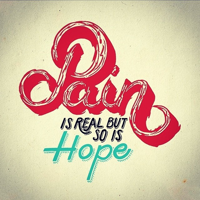 thehopecenter: Don't ever lose #hope and always have #faith. #thehopecenter #inspiration #pray #love #scripture #bible #prayer #believe #TGIF (at The Hope Center) Perfect message for today, the last day of our three day marriage seminar in prison. Lives are changed by HOPE.