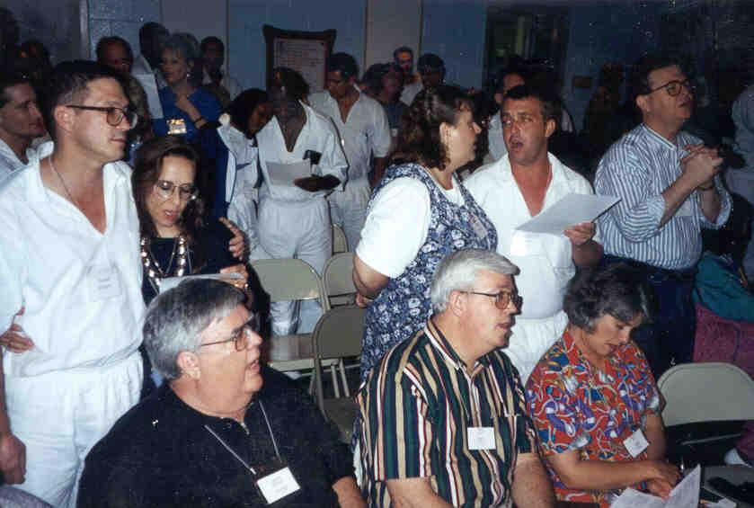 Worldwide Voice In the Wilderness First Marriage Seminar in a Prison.jpg