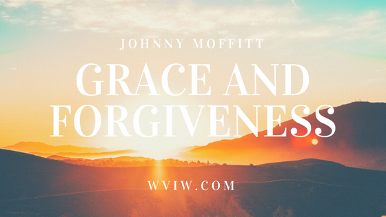 grace and forgiveness by Johnny moffitt.png