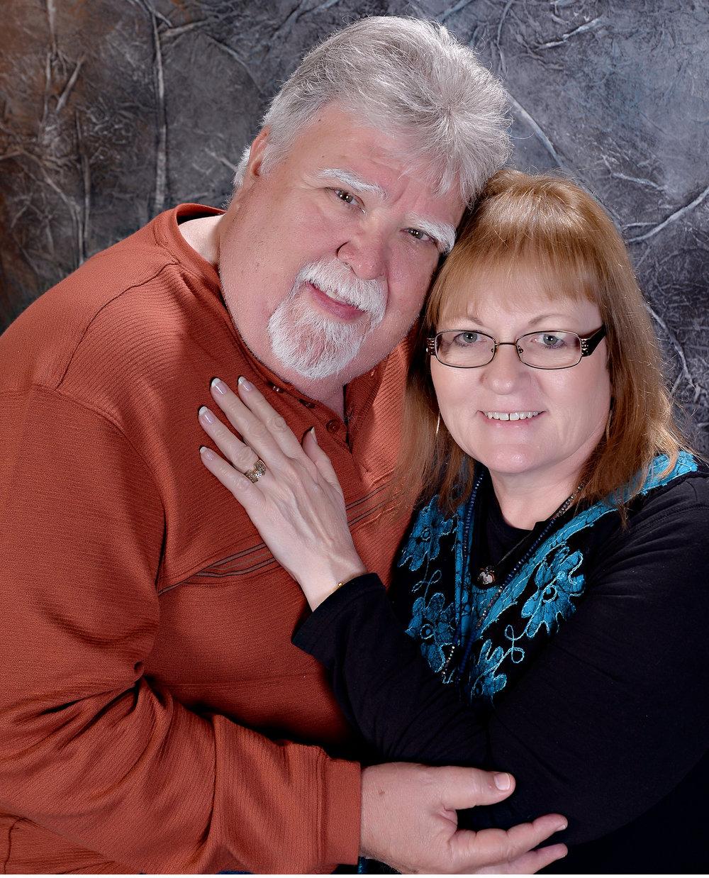 Johnny & Betty Moffitt.jpg