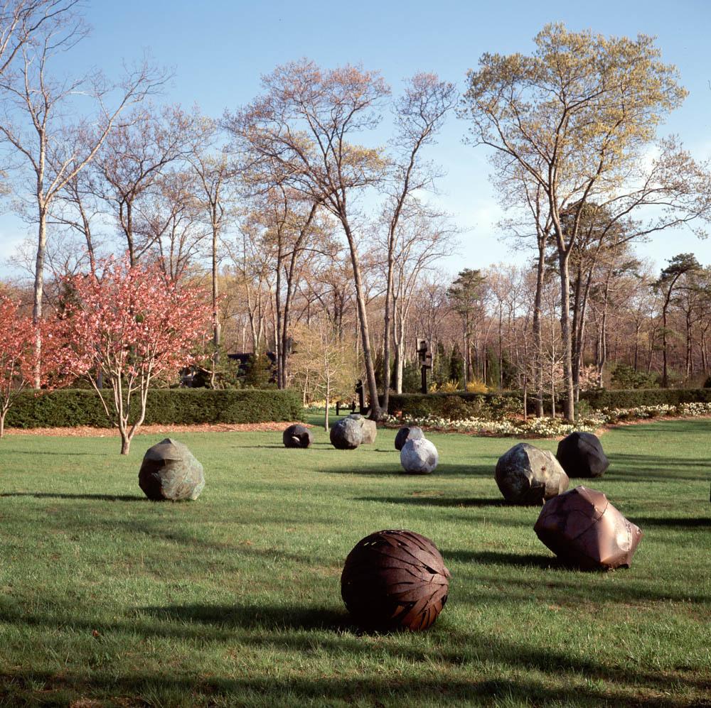 J L Larsen balls.jpg