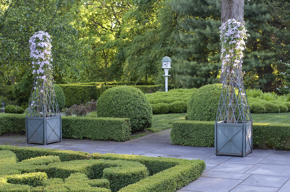 website-gardens-3.jpg