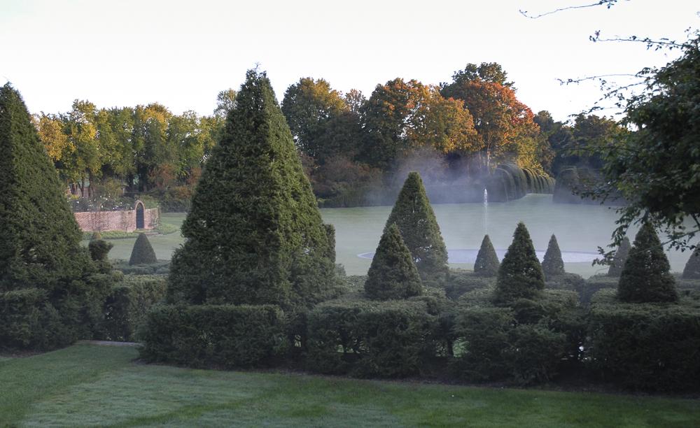 website-gardens-6.jpg