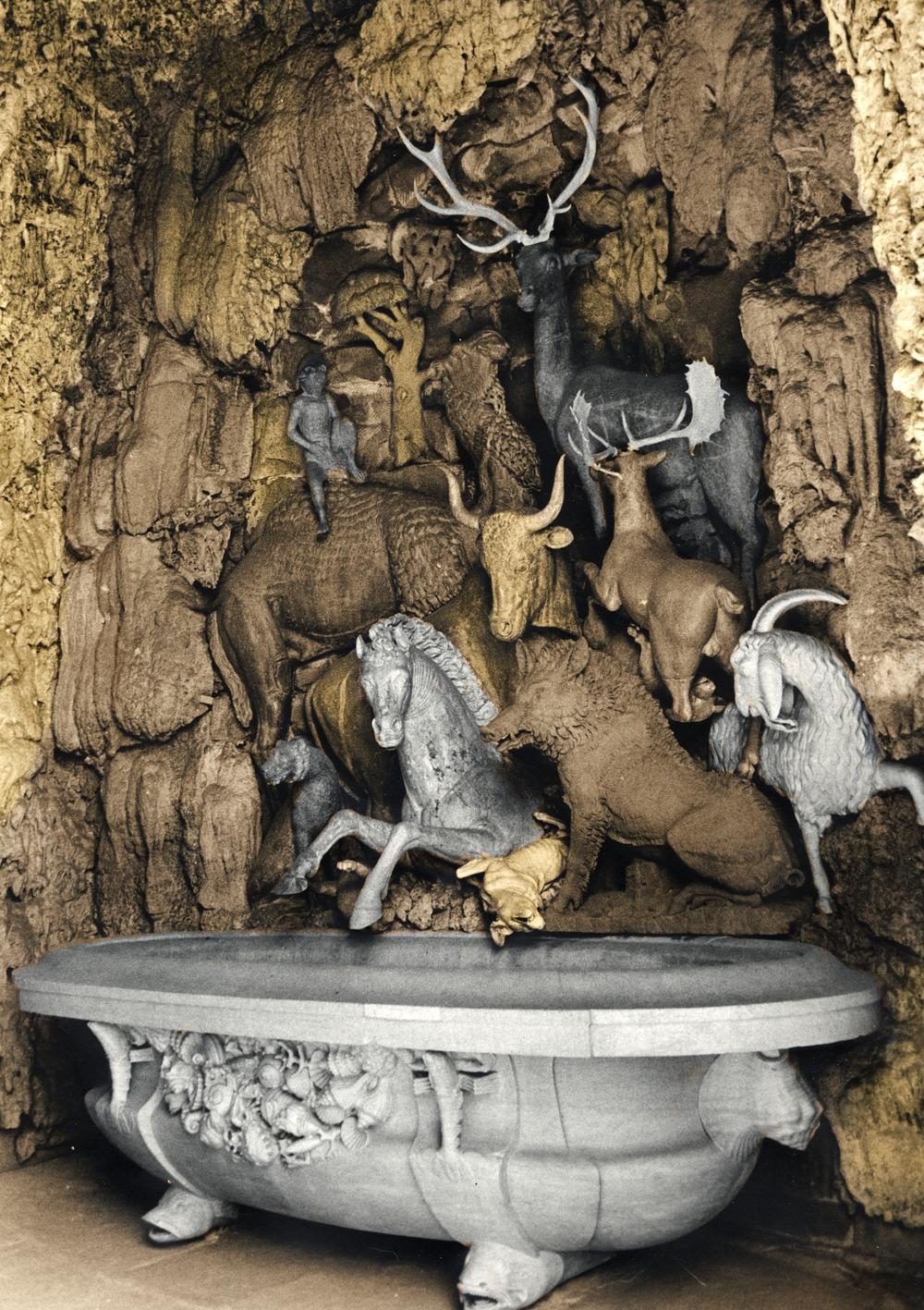 florence grotto-1.jpg