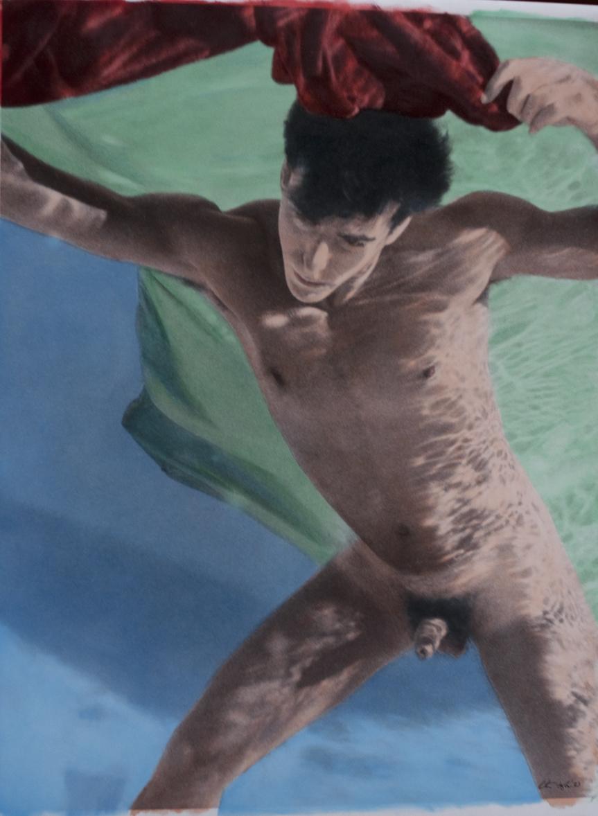 tom 1 underwater.jpg