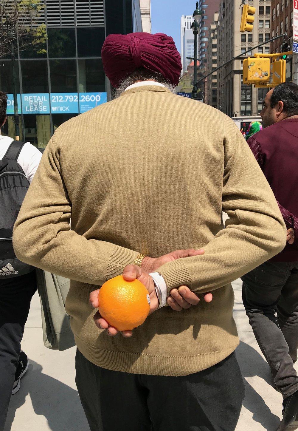 orange 1.jpg