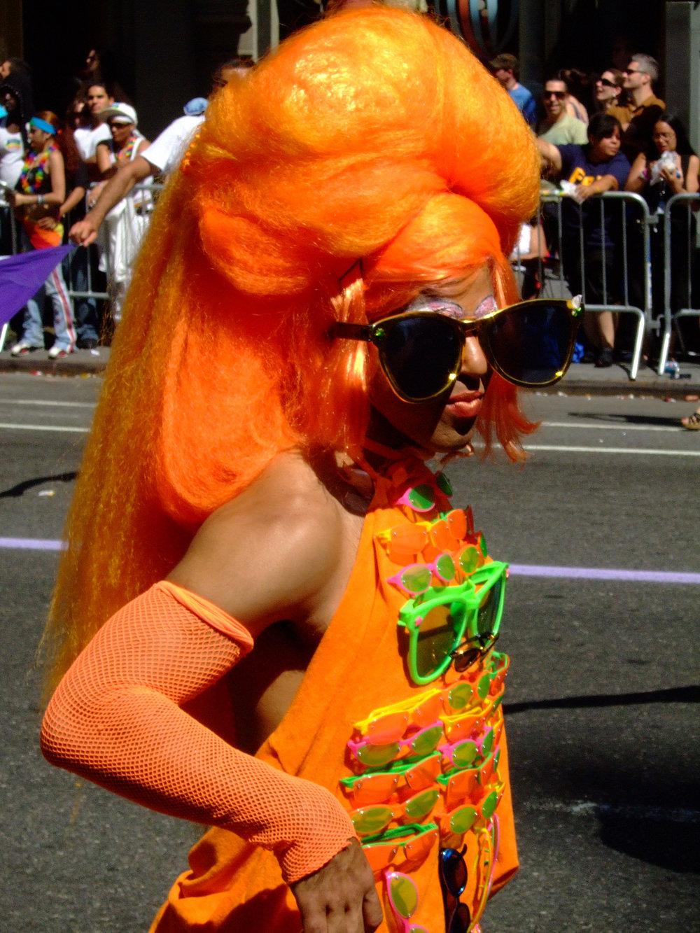 orange 14.JPG