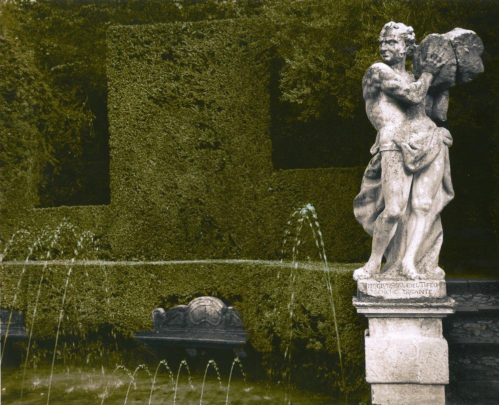Siena garden.jpg