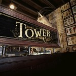 TowerClassicInteriors-dragged-7-150x150.jpg