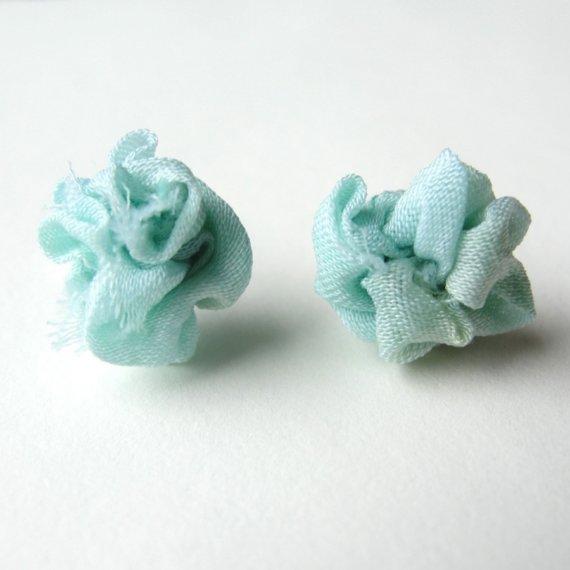 flower-bud-earrings-ashdel-sun-kissed-collection.jpg