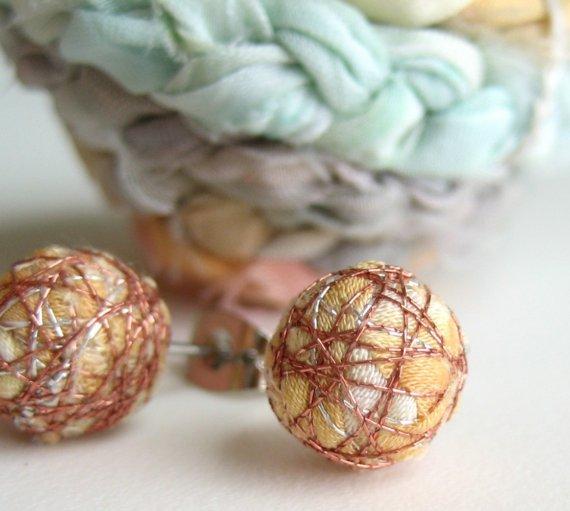 miniature-yarn-ball-earrings-ashdel.jpg