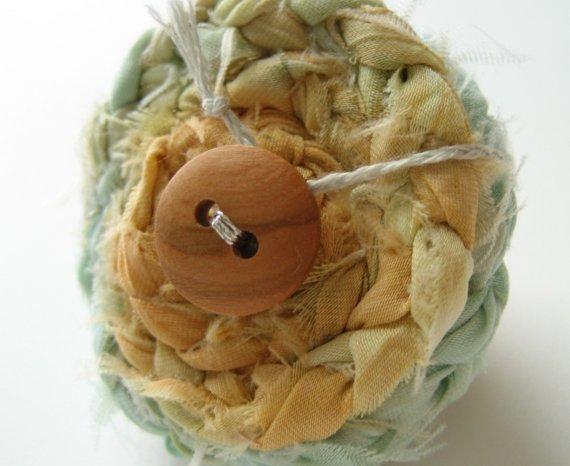 miniature-yarn-ball-earrings-ashdel-2.jpg