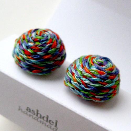 technicolor-kumihimo-earrings-ashdel.jpg