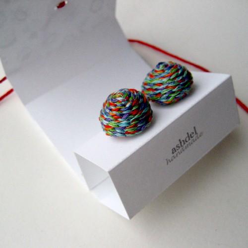 technicolor-kumihimo-earrings-ashdel-2.jpg