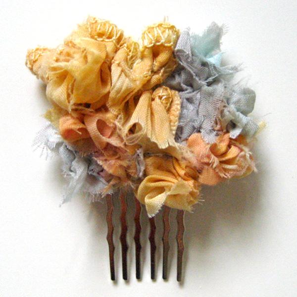 ashdel-handmade-hair-pick.jpg