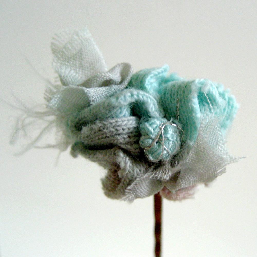 ashdel-handmade-bobby-pin.jpg