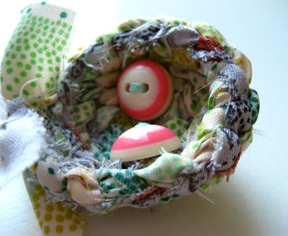button-earrings-early-packaging-ashdel.jpg