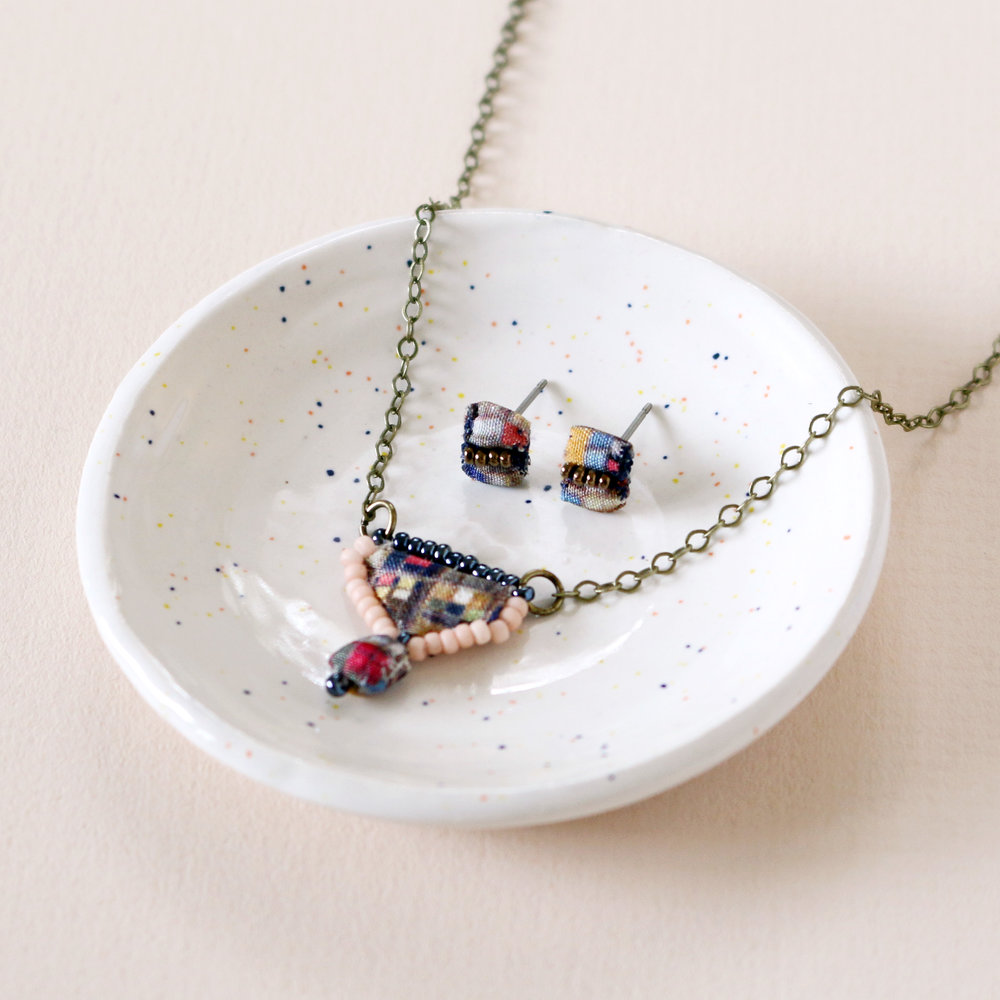 ashdel-painted-city-collection-necklace-earrings.jpg