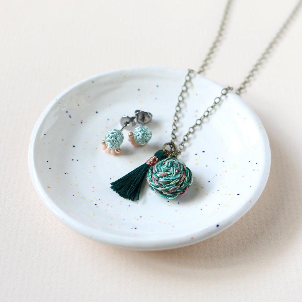 ashdel-braided-pendant-necklace.jpg