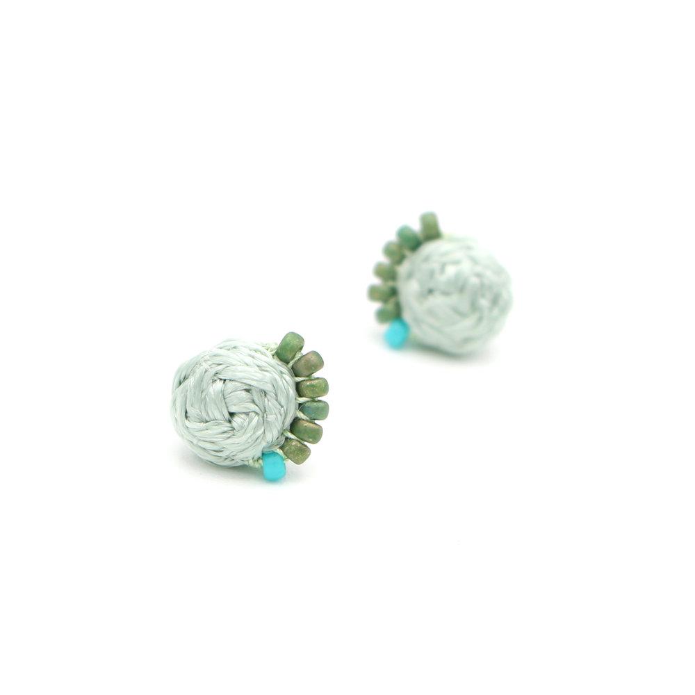 seafoam-green-green-turquoise-1.jpg