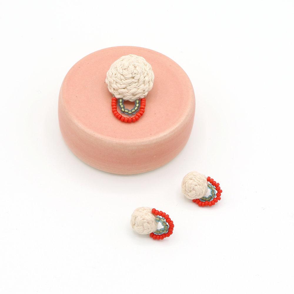 hanging-bead-brooch-earrings-set.jpg