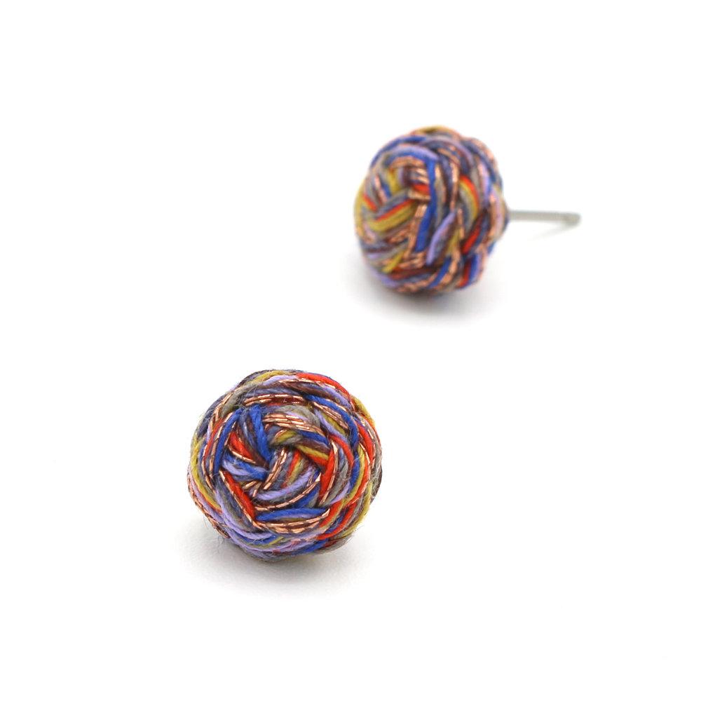 thread-earrings.jpg