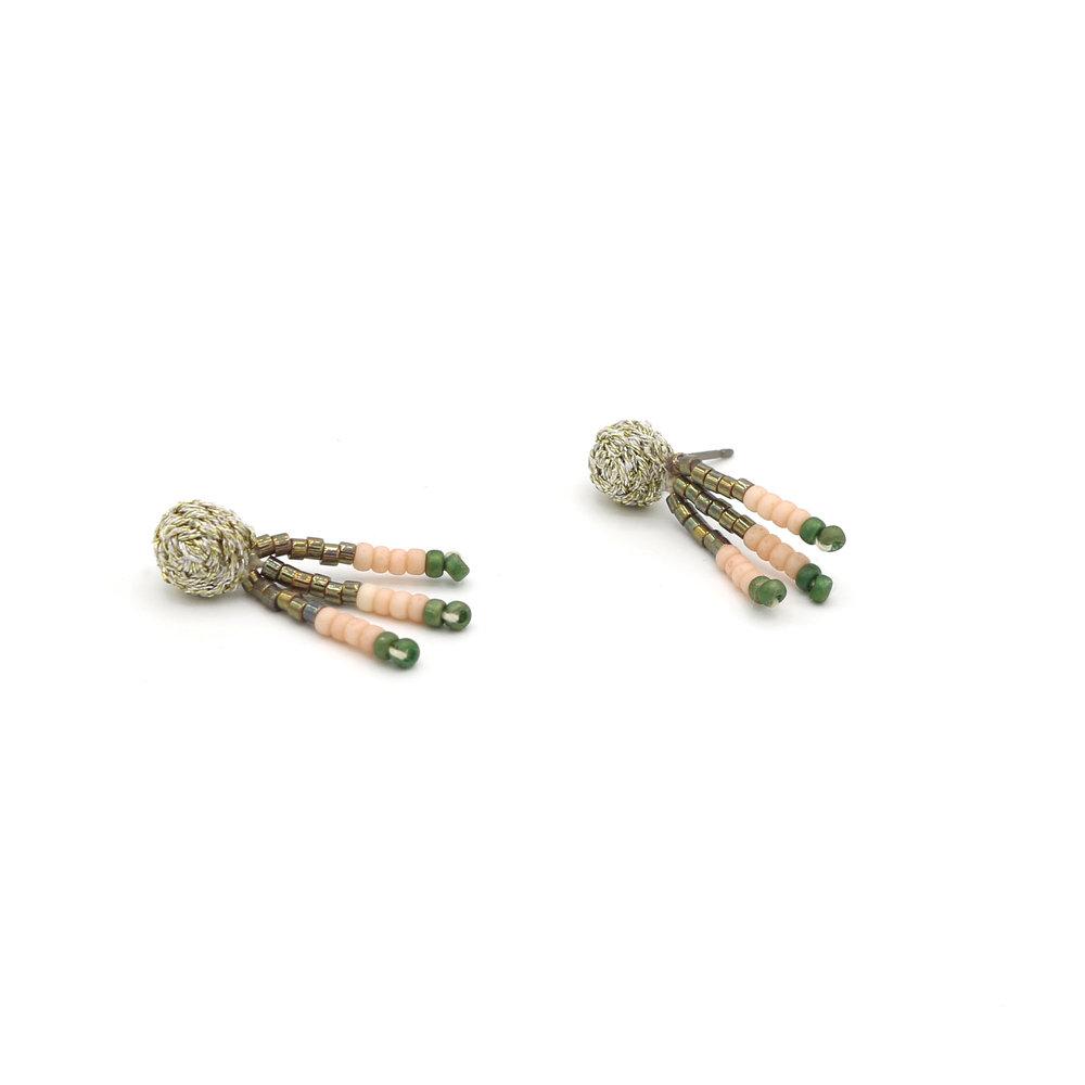 braided-stud-bead-tassel-3.jpg