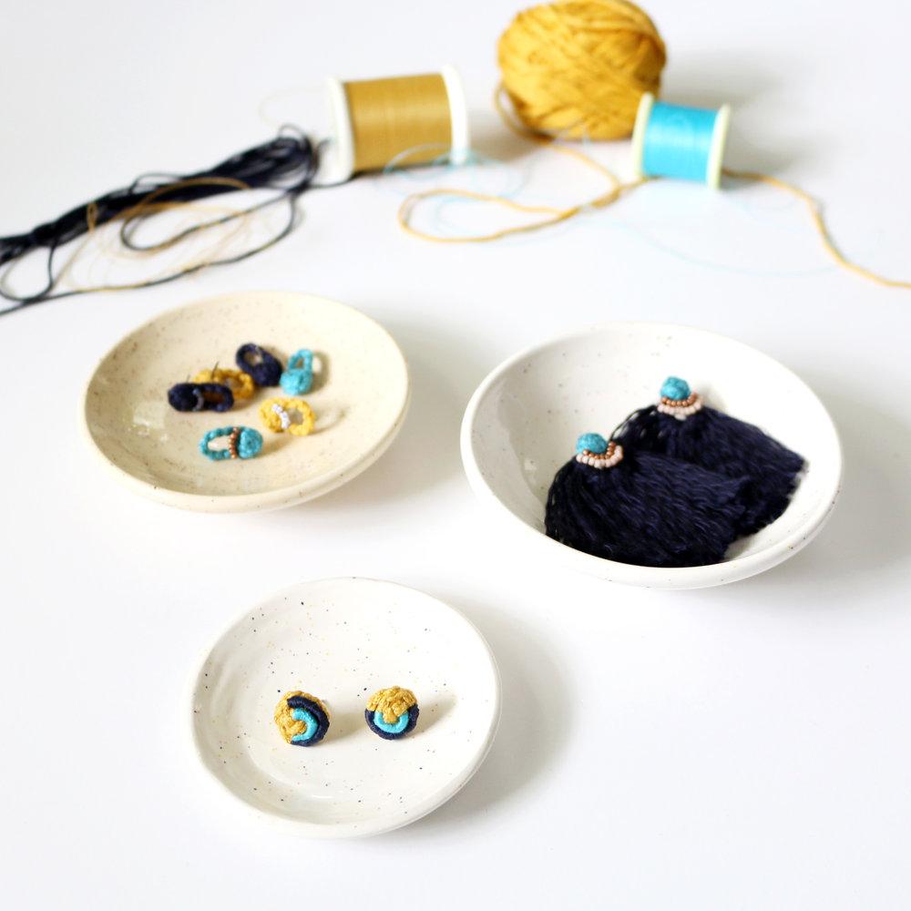 mustard-blue-navy.jpg