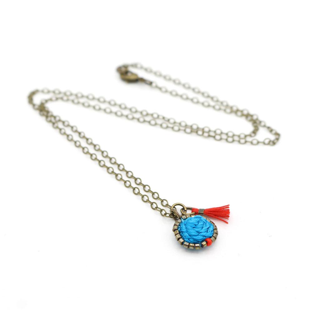 turquoise-thread-pendant.jpg