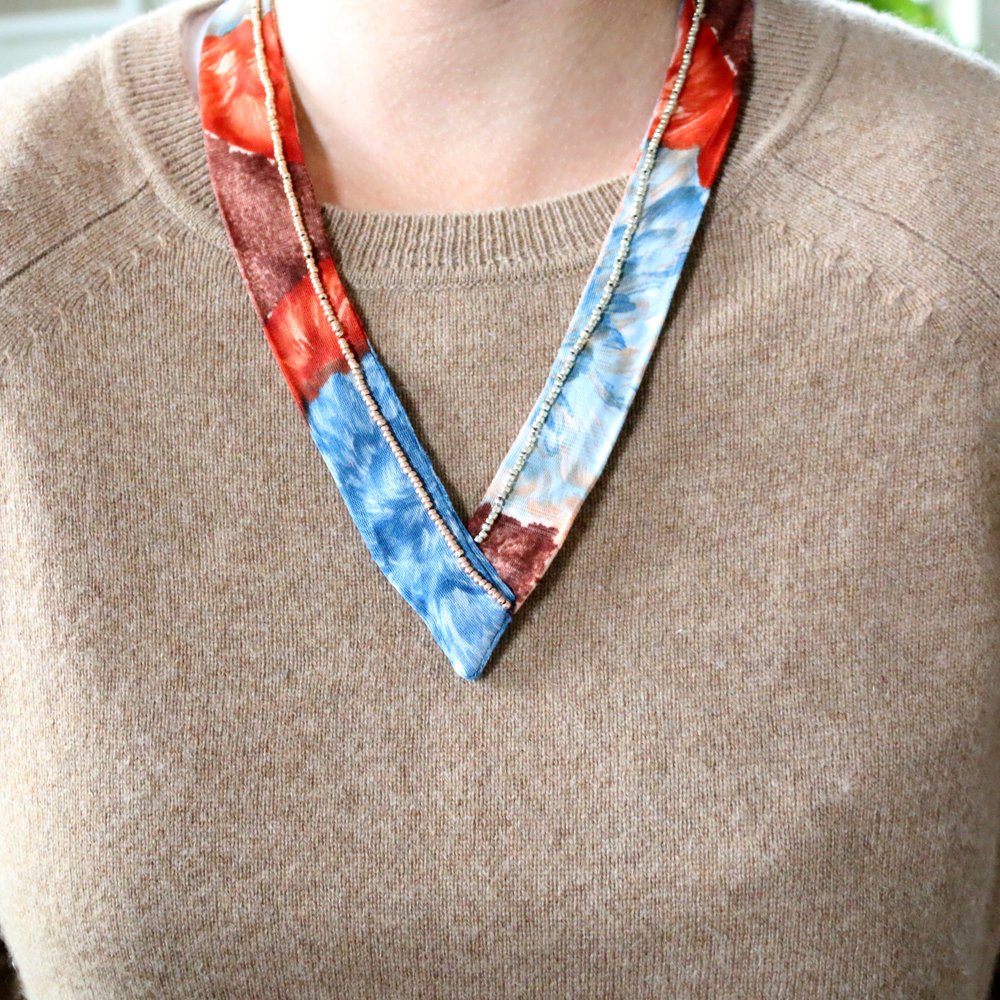 v-necklace.jpg