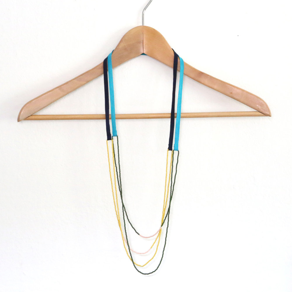 color-story-necklace-1.jpg