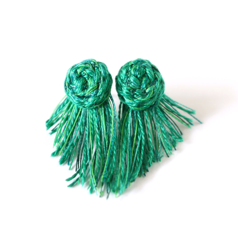green-fringe-heart.jpg