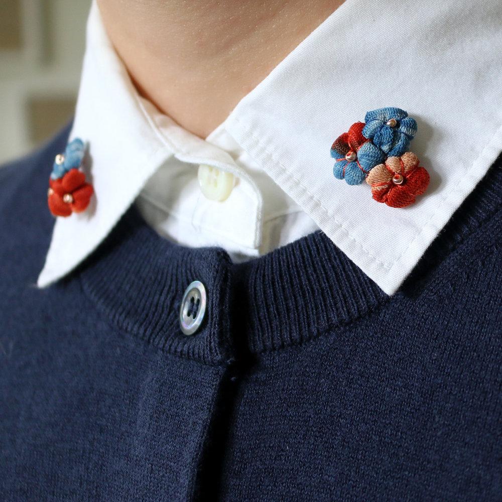 sienna-collection-collar tips.jpg