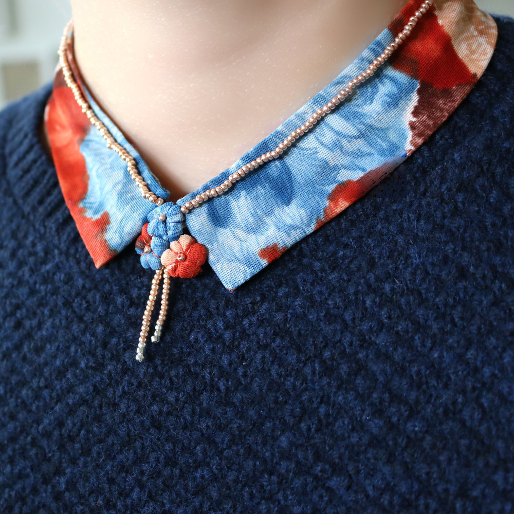 collar-necklace.jpg