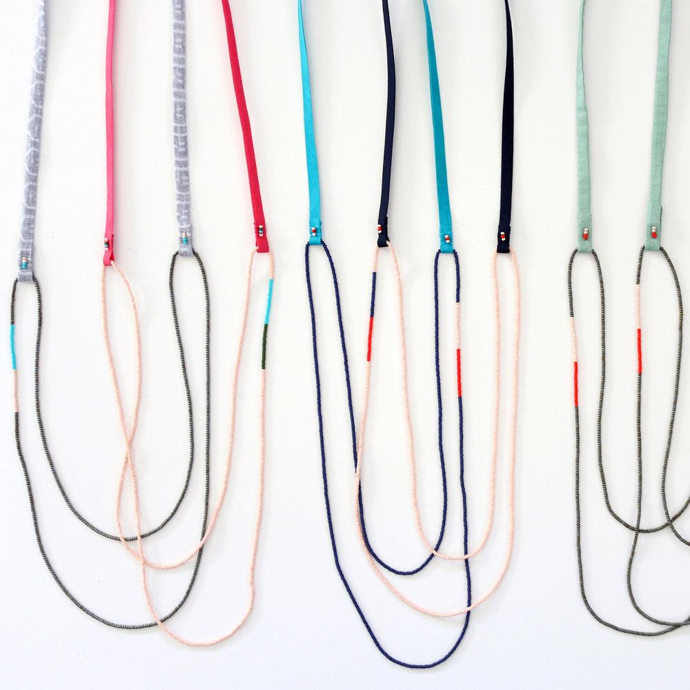 loop-necklaces-batch.jpg