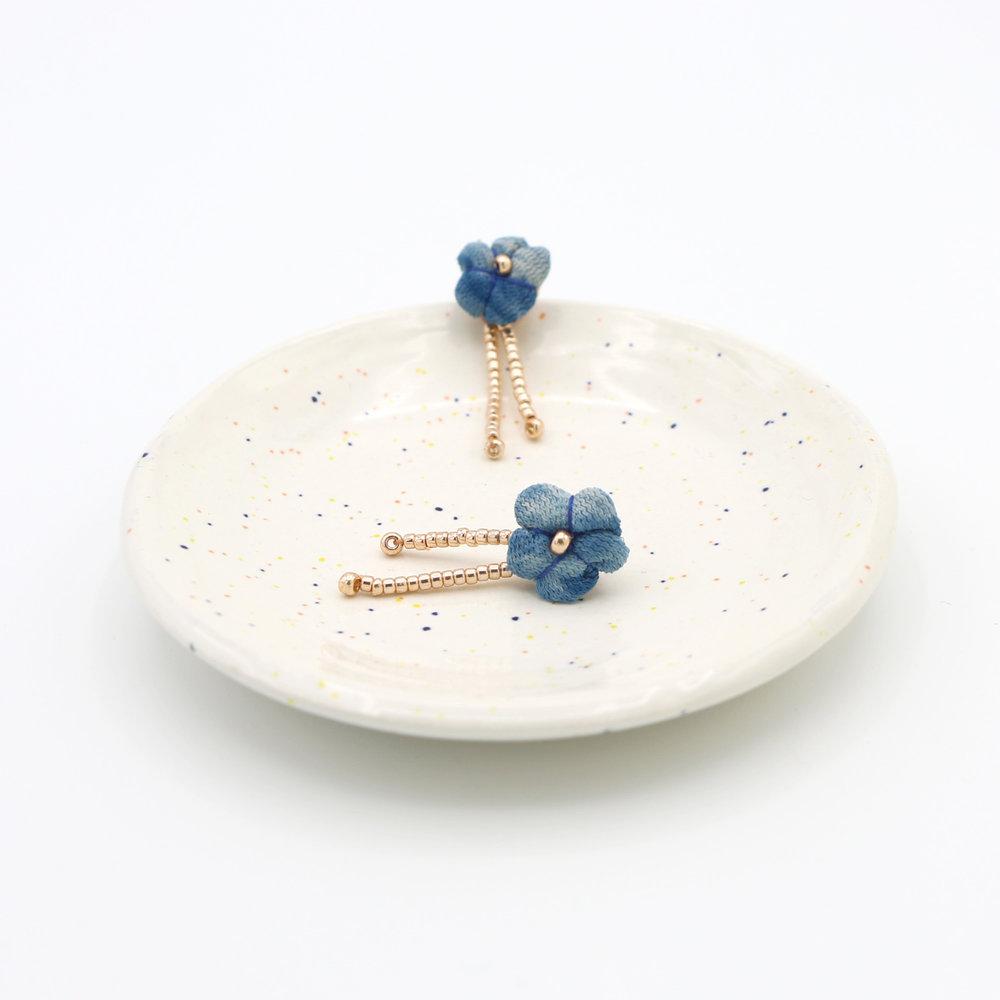 floral-bolo-earrings-blue-1.jpg