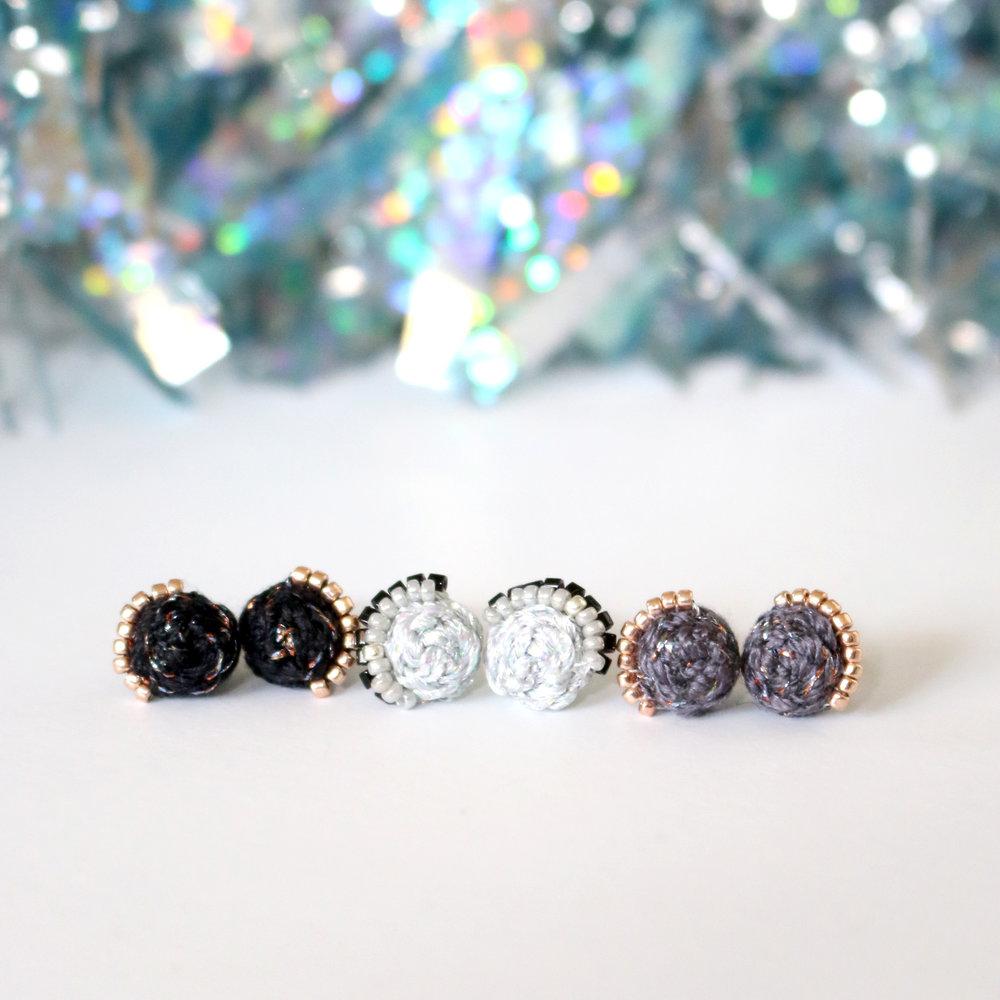 new-year's-earrings.jpg