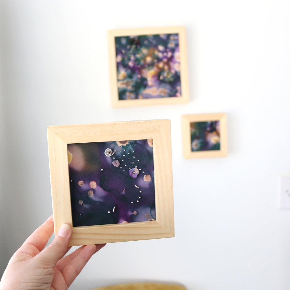 night-sky-framed-pieces.jpg