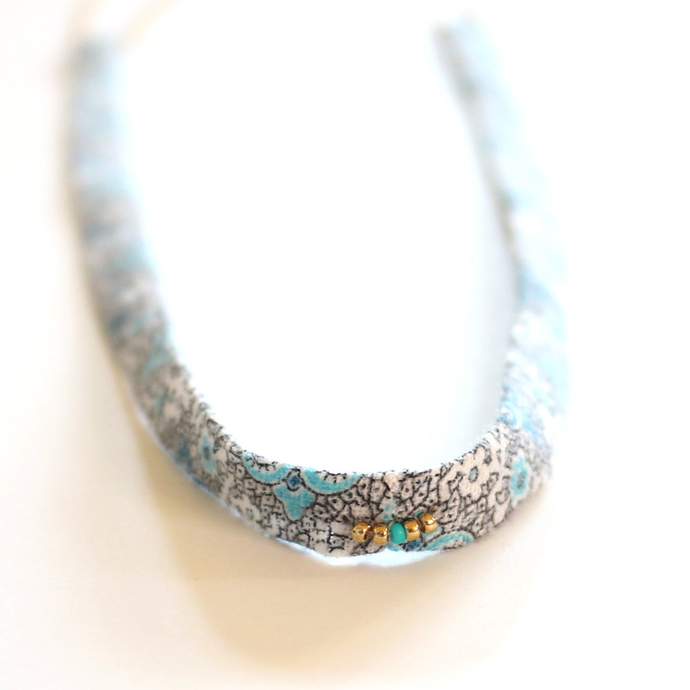 loop-necklace-turquoise-gray.jpg