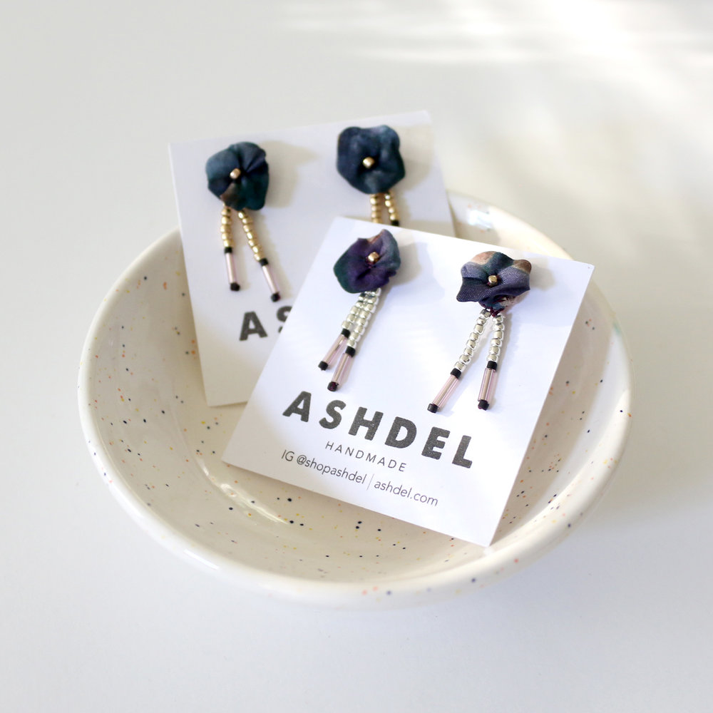 floral-bolo-earrings.jpg