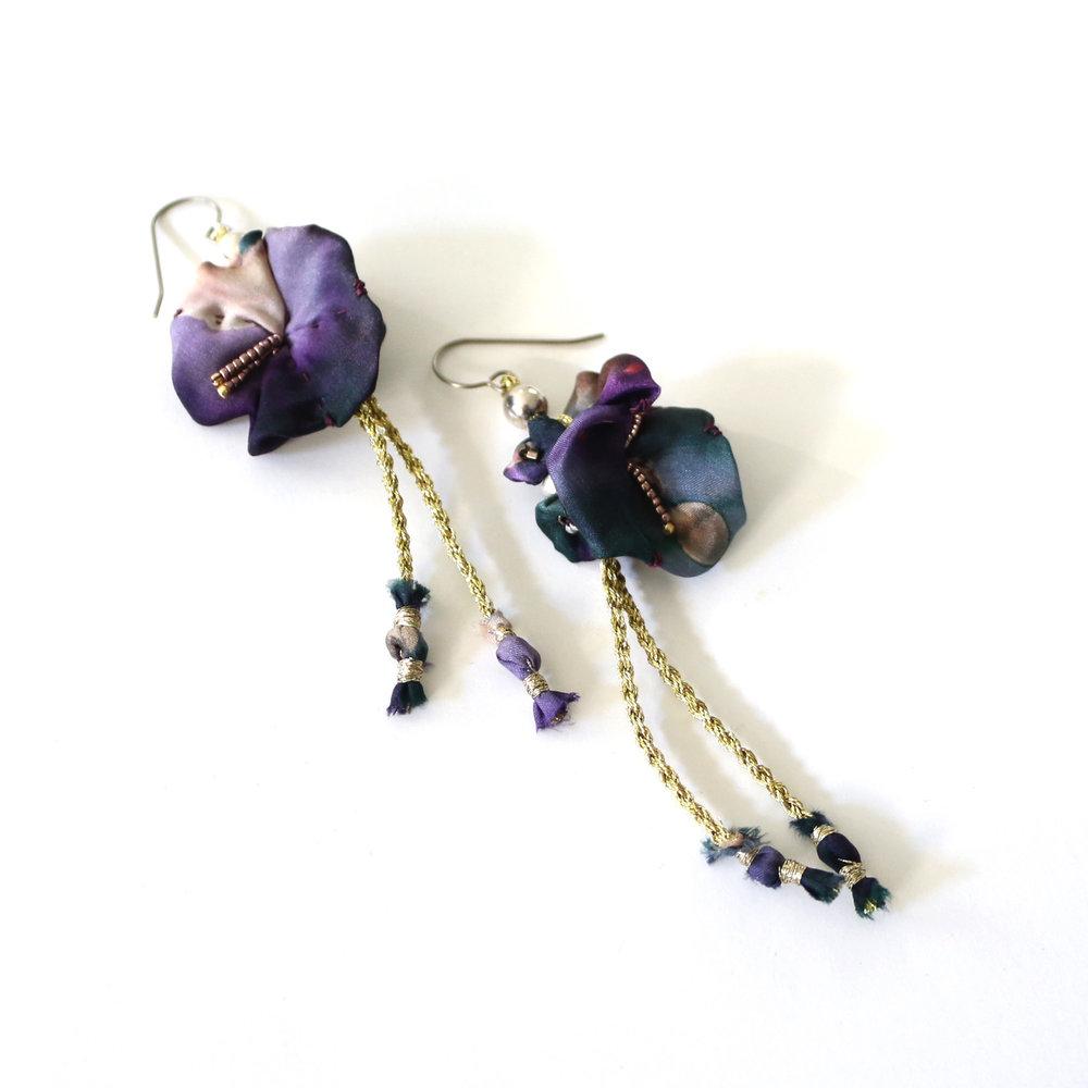 floral-bolo-earrings-dangly.jpg