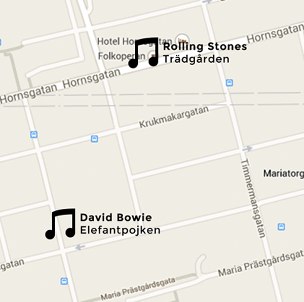 HYPER ISLAND PROJECT//  Rethinking the jukebox