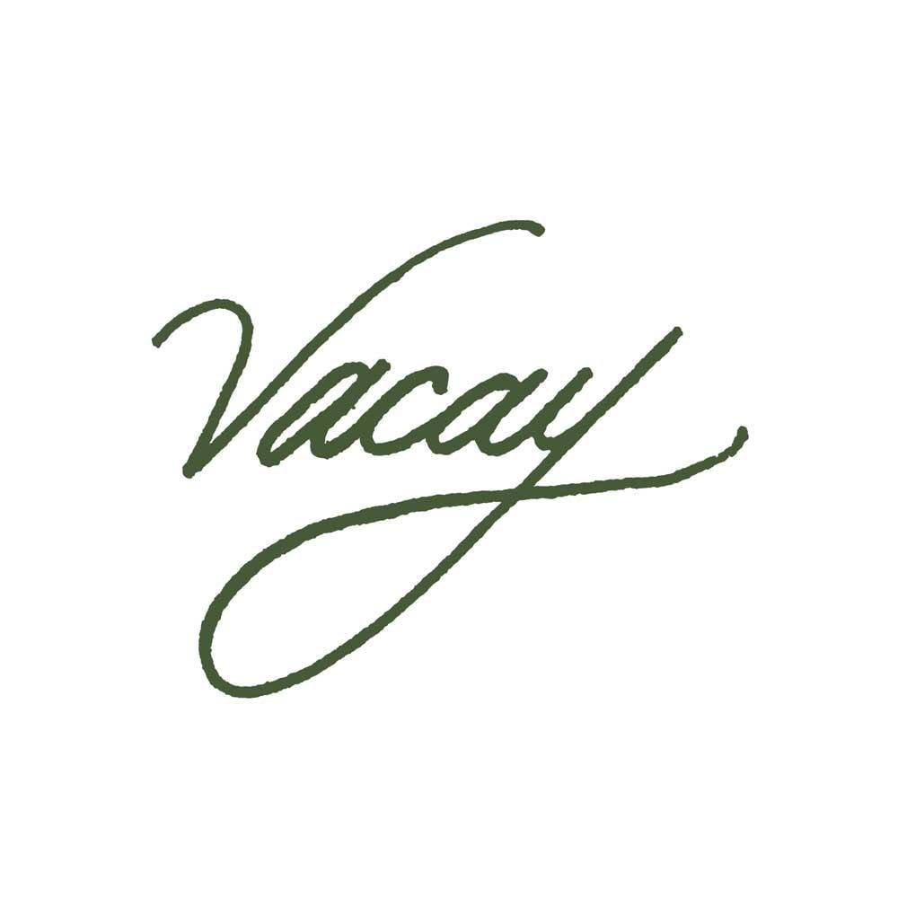 vacay.jpg