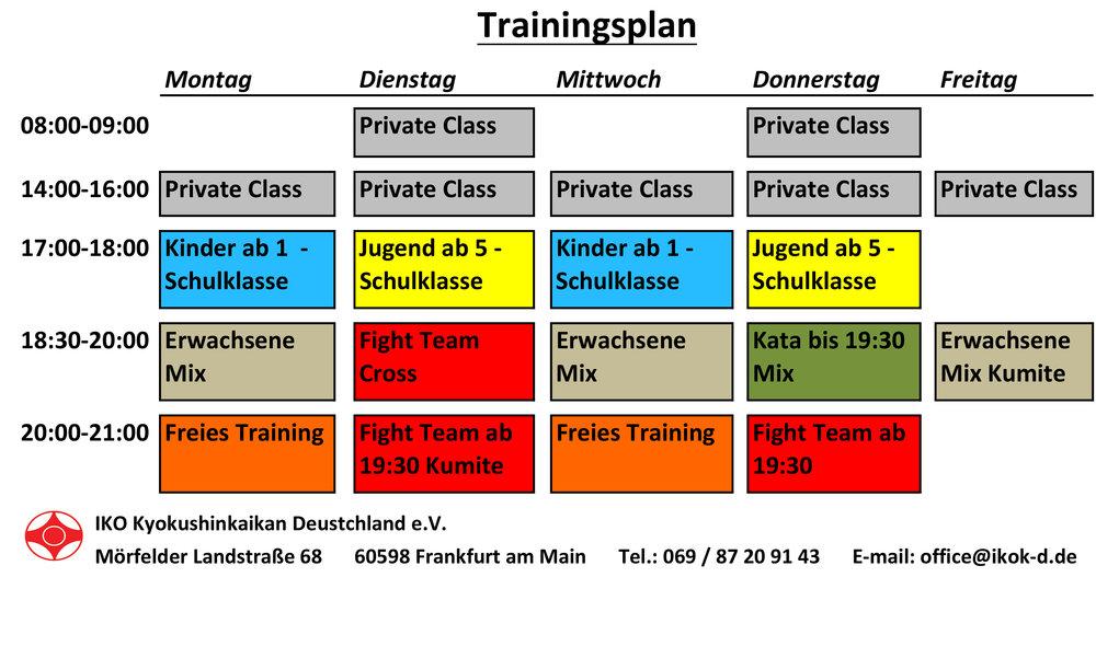 Trainingsplan_Ichigeki_Academy.jpg