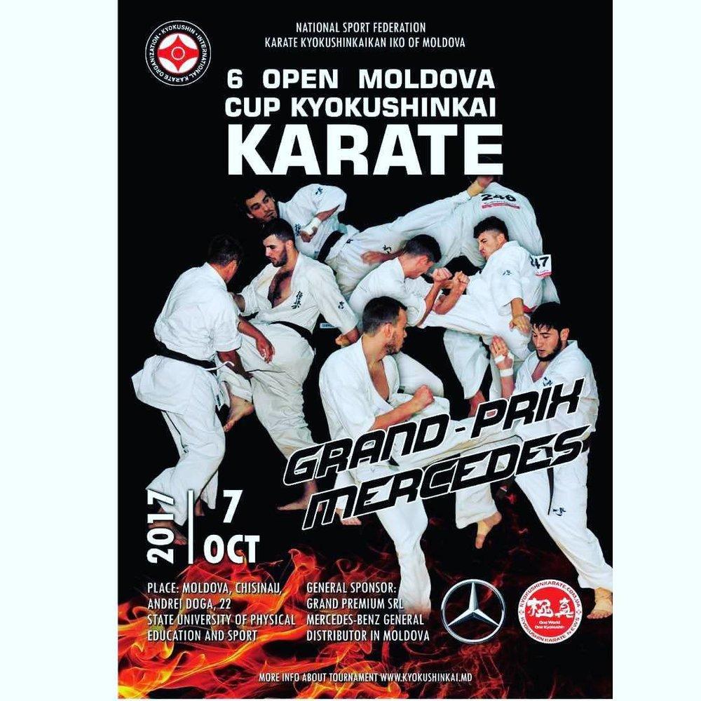 IKO_Kyokushinkaikan_Moldova