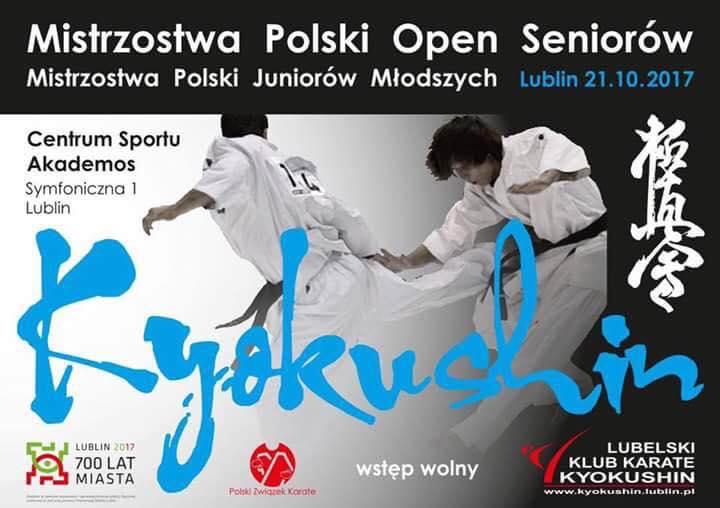 IKO_Kyokushinkaikan_Poland