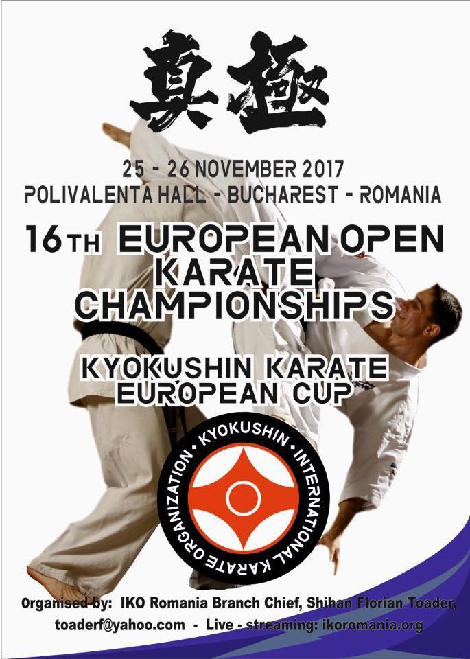 IKO_Kyokushinakaikan_Romania