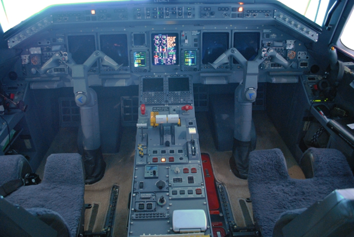 n6gd_cockpit.jpg