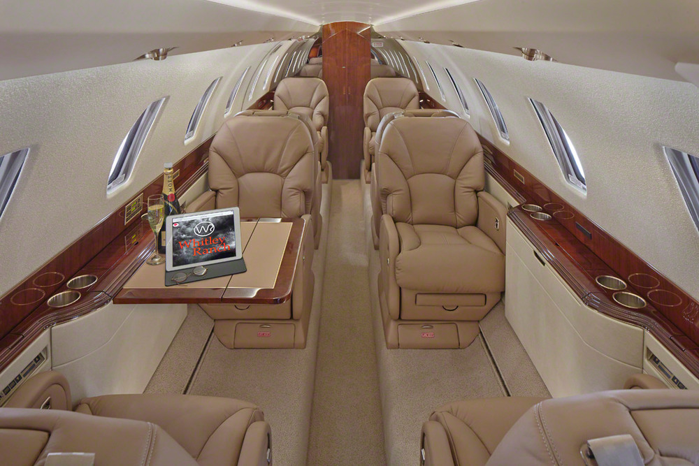 citation_interior2.jpg