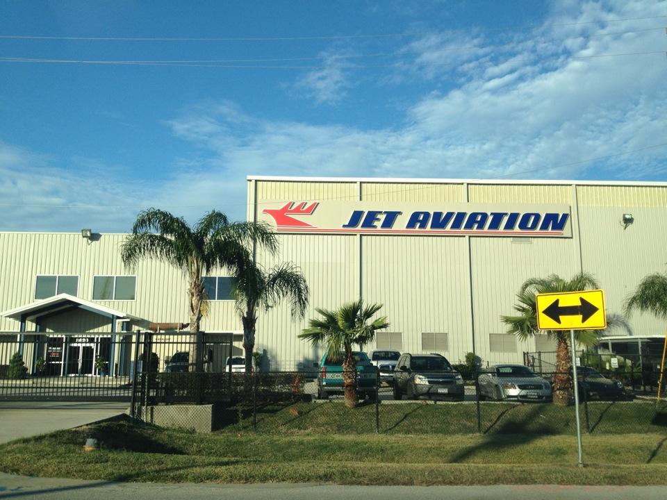 001_JetAviationHouston.jpg